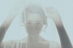 我实在是太喜欢了 😍谢谢 _zi___iz  #photoshoot #photoshooting #rainkismakeup #rainkisbeauty #婚纱 #婚纱摄影 #yycshoot