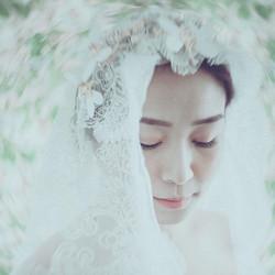 I really love it 😍 Thank you _zi___iz #rainkisbeauty #rainkismakeup #bridal #yycstylist #yyclifesty