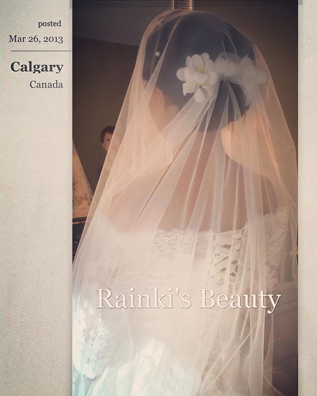 #asainmakeup #asainmakeupartist #yycwedding #makeup #makeupartist #asainweddingmakeup #asianweddingm