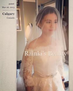 #asainmakeup #asainmakeupartist #yycwedding #makeup #makeupartist #asainweddingmakeup #asianweddingm