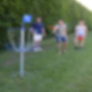 Frisbee golf forside.jpg