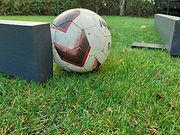 Udlejning af fodboldgolf
