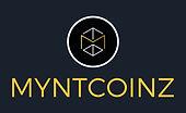 myntcoinz-logo-vert.jpg