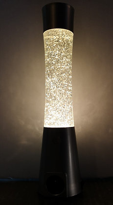 Lampe bluetooth