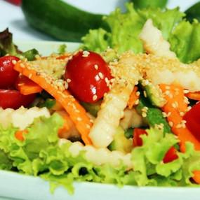 Salad dầu mè.jpg