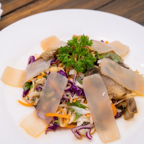 Salad Enzy.JPG