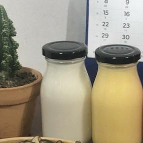 Sữa hạt.jpg