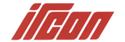 IRCON International