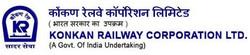 Konkan Railway Corporation Ltd.