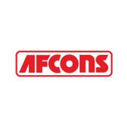 AFCONS-INFRASTRUCTURE-OG-TAG-LOGO
