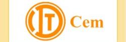 ITC Cementation Ltd.