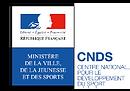 Site Elan Sportif-06.png