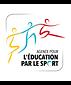 Site Elan Sportif-29.png