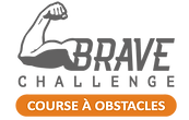 course obstacles brave chalenge mulhouse