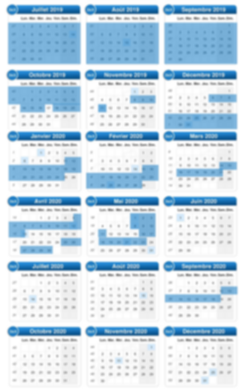 calendrier_web_haut_190831.png