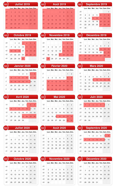 calendrier_web_lanoliere_190831.png