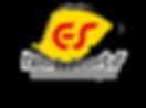 elan-sportif-club-sport-mulhouse-associa