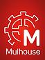 L'ELAN SPORTIF soutenu par la ville de Mulhouse