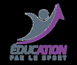 elan-sportif-club-sport-mulhouse-educati