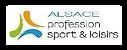 Site Elan Sportif-26.png