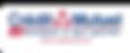 Site Elan Sportif-18.png