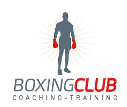 elan-sportif-club-sport-mulhouse-boxe-bo