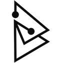 The Data Buff Logo (square).png