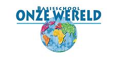 scholen website3.png