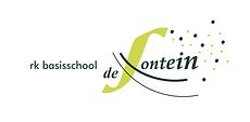 scholen website.png