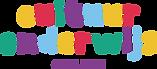 logo cultuur onderwijs kleur.png