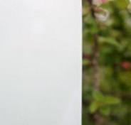 White Translucent Laminated.jpg