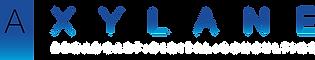 Logo_Axylane_Couleur_Fond_Noir_RVB_Docs.