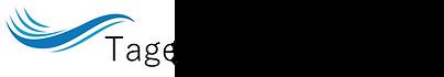 Logo Tagesstruktur Uttwil.png