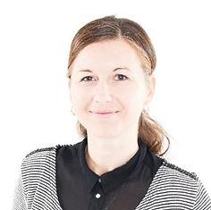 Claudia Imhof.jpg
