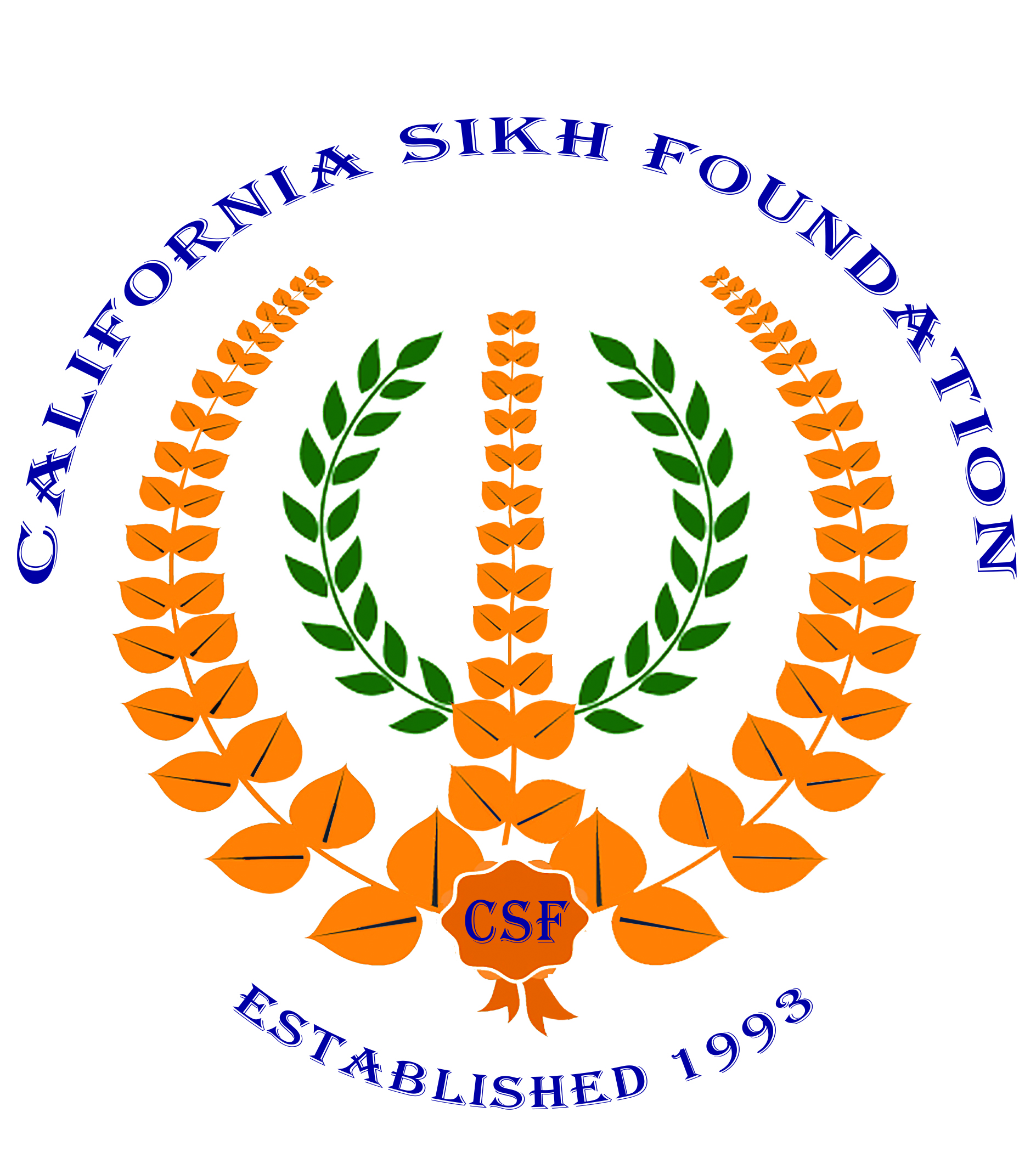 California sikh foundation loaves fishes january 28th 2018 contact us if you would like to participate biocorpaavc