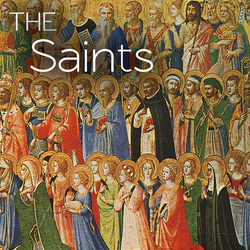 thesaints