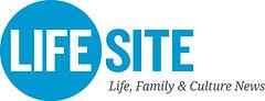 LifeSiteNews-logo-tag-v2-RGB.jpg