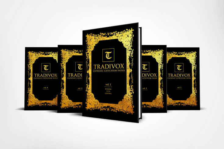 Tradivox Volumes_Covers_mock-up.png