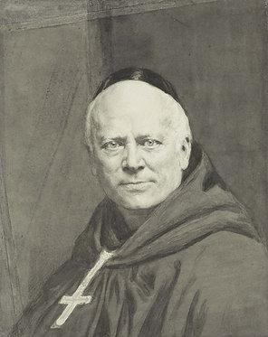 "Resource: The ""Anti-Liturgical Heresy"" (Guéranger)"