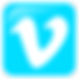 Vimeo-Button.png