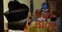 frz-fb blog.png