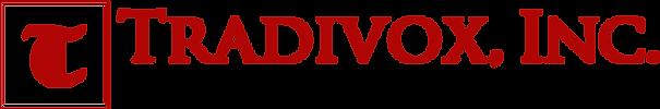 Tradivox - Email Signature Logo.png