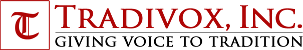 Tradivox - Email Signature Logo.png