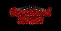 barto logo_NEW1.png