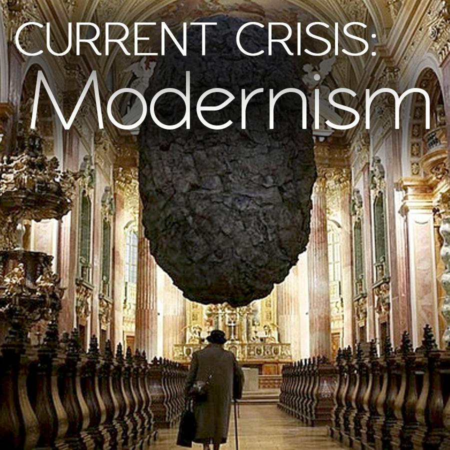 currentcrisis