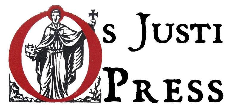 Os Justi Press.JPG