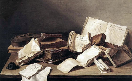 Jan_Davidszoon_de_Heem_-_Still-Life_of_B