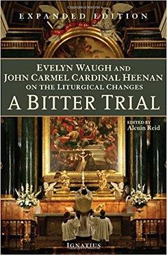 Book: A Bitter Trial (ed. Reid)