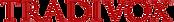 MASTER_Trademark Logo.png