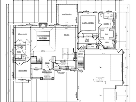 Main level floor plan.PNG